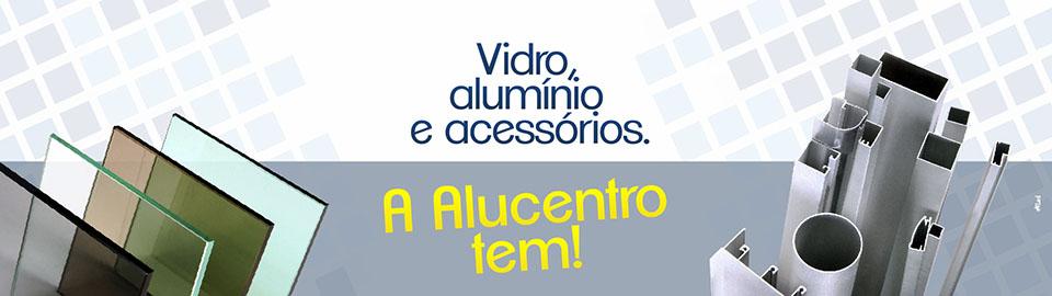 job-866-alucentro-banner-novo-para-web-960x270px-01-14181240.jpg