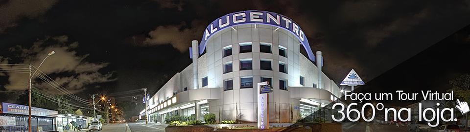 job-866-alucentro-banner-novo-para-web-960x270px-01-9501810.jpg