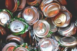 reciclagem-latinhas-jpg-101101417.jpg