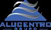 temp-logo-alucentro-1-692218-1661263.png